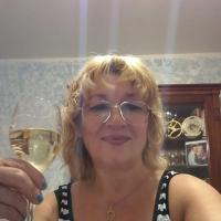 Linda2604