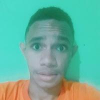 YakobNuboba