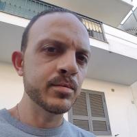 Angelo1507