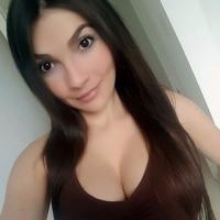 stefany7384