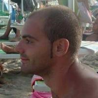 orso_mansueto