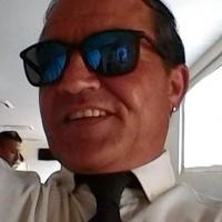 Paolo0663