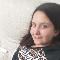 Alessandra90