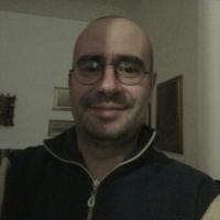 Adolfo1978