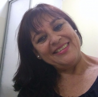 Gabriela58
