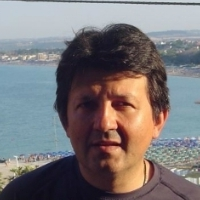 Stefano9030