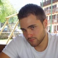 Damiano90dd