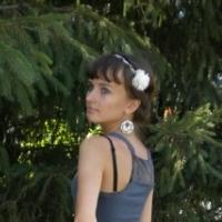 Olga1_9