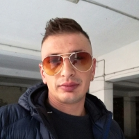 Giovanni0391