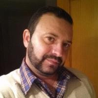 Carlos020480