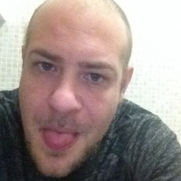 Mirko0786