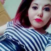 Valentina1998