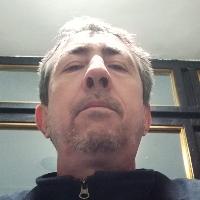 DavidGanesha68