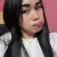 mayuni