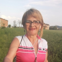 Carmela59