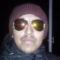 Eduardo1007