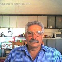 SALVATORE194919