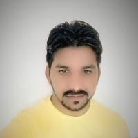 Saqbi302