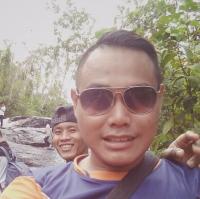 Irfan11