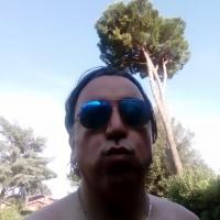 Andrea7771