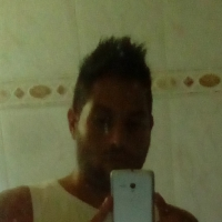 pedro210