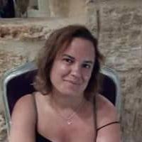 Sara83madrid