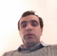 Giorgetto73