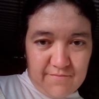 Monicaguz20133