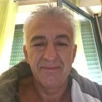 Giuseppe11801