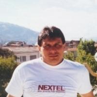 JuanMartin1968