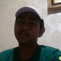Yasman06