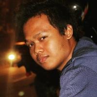 Gunanto