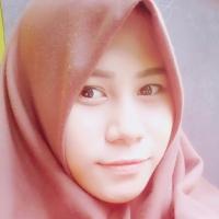 Nuraisyah14