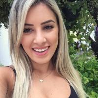 Carlotta8