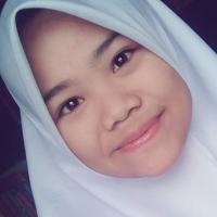 Indri01
