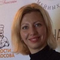Natalia0978
