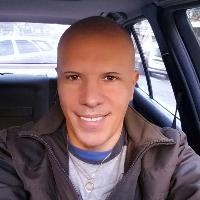 Enzo_Na