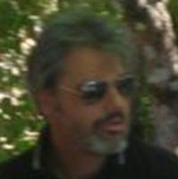 BaroneRoscio