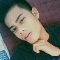 Farhan22