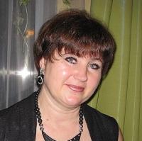 ValentinaSvet