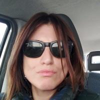 Mariastella1075