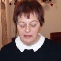 Anna0107