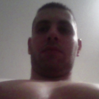 Stefano902