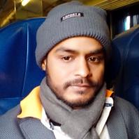 Saifulmiah