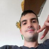 Matteo19891989