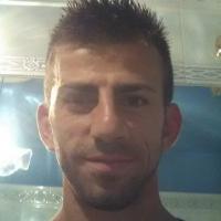 Gianluca0790