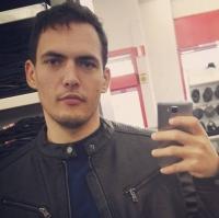 Andry_Sanjuu
