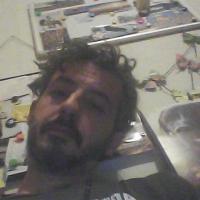 GianGian1983
