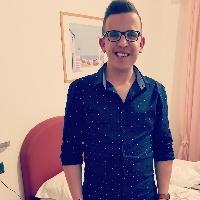 Davide885