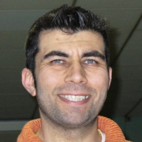 Flavio2018